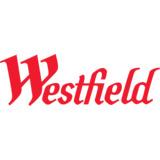 Westfield logo