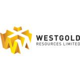 Westgold Resources logo