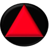 Westmoreland Coal Co logo
