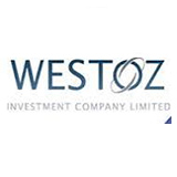 Westoz Investment logo