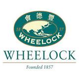 Wheelock And Co logo