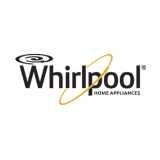Whirlpool Of India logo