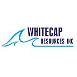 Whitecap Resources Inc logo