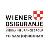 Wiener Osiguranje Vienna Insurance Ad Banja Luka logo