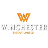 Winchester Energy logo
