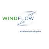 Windflow Technology logo