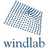 Windlab logo