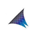 Windward Resources logo