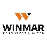 Winmar Resources logo