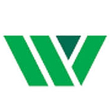 Winpak logo