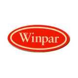 Winpar Holdings logo