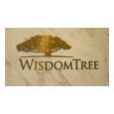 Wisdom Tree Investments Inc logo