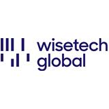 WiseTech Global logo