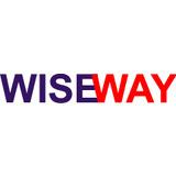 Wiseway logo