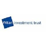 Baillie Gifford China Growth Trust logo