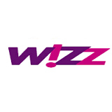 Wizz Air Holdings logo