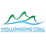 Wollongong Coal logo