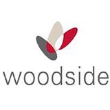 Woodside Petroleum logo