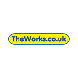 Works Co Uk logo