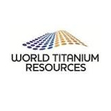World Titanium Resources logo