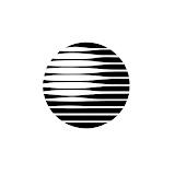World.Net Services logo