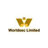 Worldsec logo