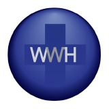 Worldwide Healthcare Trust logo