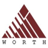 Worth Peripherals logo