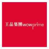 Wowprime logo