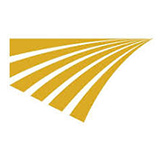 Wpg Resources logo