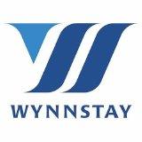 Wynnstay logo