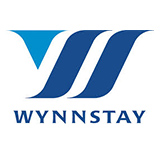 Wynnstay Properties logo