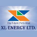 XL Energy logo