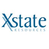 Xstate Resources logo