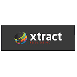 Xtract Resources logo