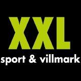 XXL ASA logo