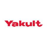 Yakult Honsha Co logo
