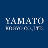 Yamato Kogyo Co logo