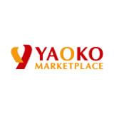 Yaoko Co logo