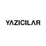 AG Anadolu Grubu Holding AS logo