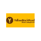 Yellow Brick Road Holdings logo