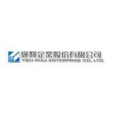 Yieh Phui Enterprise Co logo
