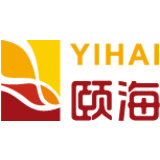 Yihai International Holding logo