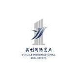 Ying Li International Real Estate logo