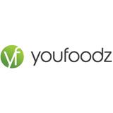 Youfoodz Holdings logo