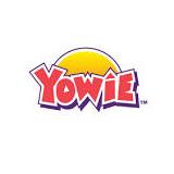 Yowie logo