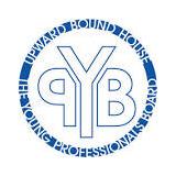 YPB logo