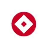 SanDi Properties Co logo