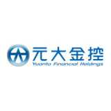 Yuanta Financial Holdings Co logo