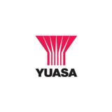 Yuasa Trading Co logo